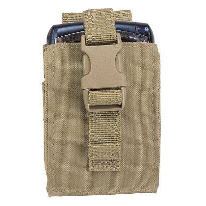5.11 Tactical: C5 Phone/PDA Case #GideonTactical