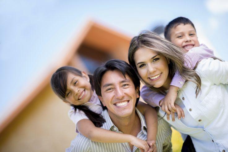 ¿SERÁS MÁS FELIZ CON UN PUNTAJE DE CRÉDITO ALTO?  70 por ciento de los hispanos dicen que un puntaje de crédito alto es la clave para obtener mayor riqueza y la felicidad. #FinanzasLatinos #PuntajeDeCrédito #Crédito