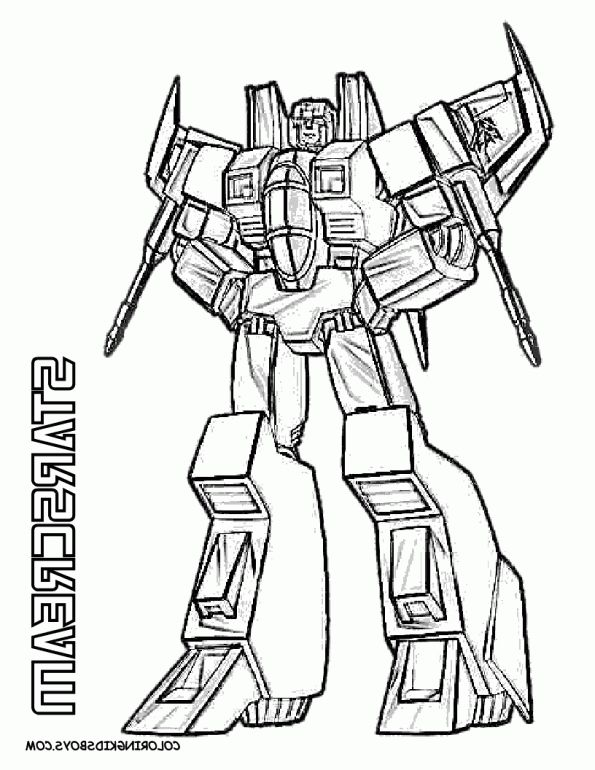 Transformer Coloring Books 5f9r Transformers Coloring Pages