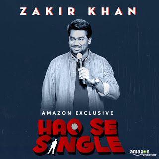 Image result for haq se single