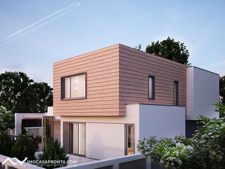 London Moradia T3 casas modulares imocasapronta 2