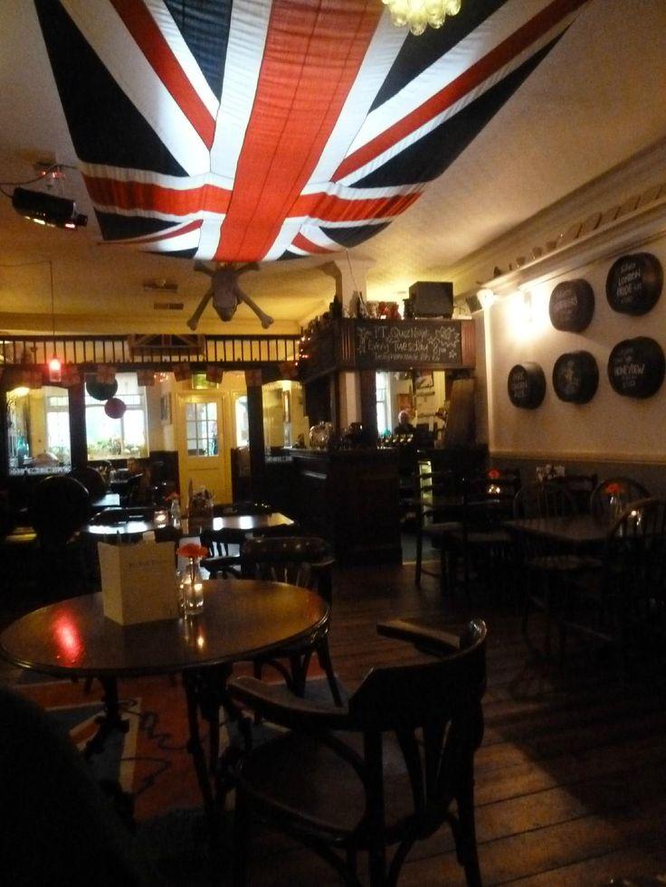 The Park Tavern, Chichester: ranked #28 of 217 restaurants in Chichester.