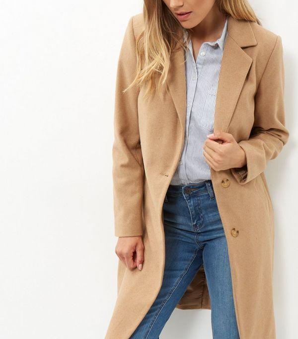 21 best Camel coats images on Pinterest | Camels, Camel coat and ...