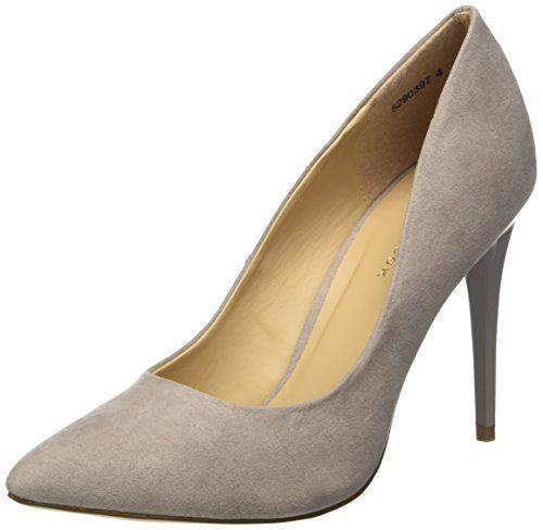 New Look Motion, Sandales Bout Fermé Femme Chaussures et