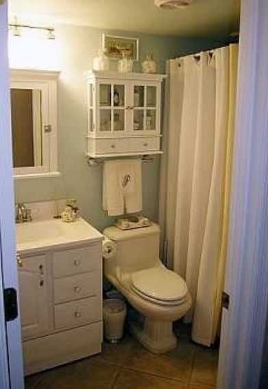 Small Bathroom Decorating Pictures 22 Ideas Small Bathroom Decorating Pictures