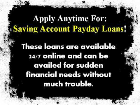 Mr genie payday loan image 6