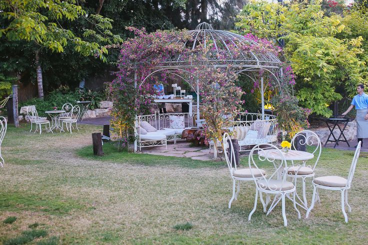 #Wedding #Photography #Design #Flowers #Garden, photographer: @noamagger.