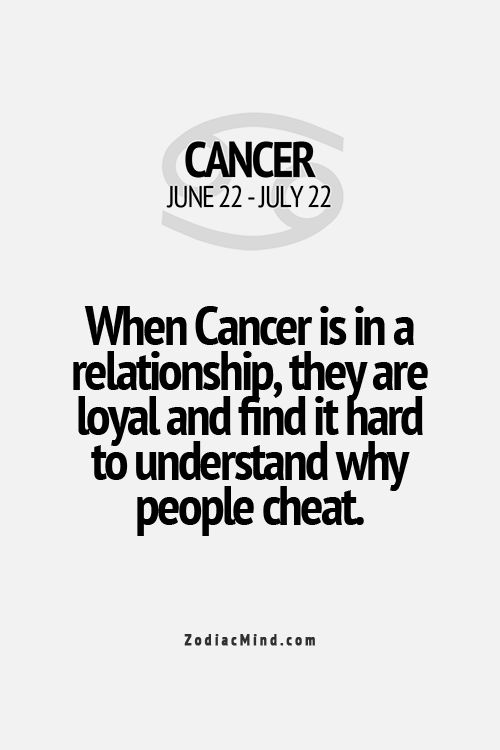 Very true...when you are in a relationship with anyone, if you feel the need to screw around, then you are with the wrong person for you. Let them go so they may find the right person for them!
