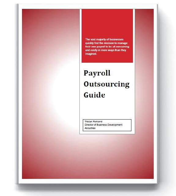 3 The majority of Common Pay-roll Compliance Mistakes - And Ways to Prevent Them #payroll_management