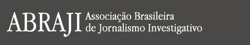 Abraji condena prisão de repórter no Rio de Janeiro http://abraji.org.br/?id=90&id_noticia=2795