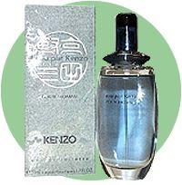 L'Eau par Kenzo pour Homme by Kenzo (1999) - Basenotes Fragrance Directory