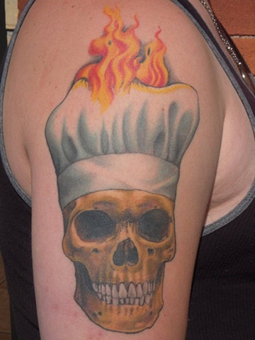 2353 best images about tats on pinterest for Twin city tattoo