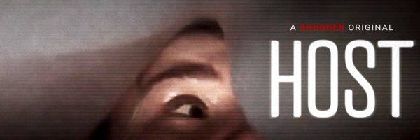 Review Host Shudder Zoom Call Hosting Horror Fans