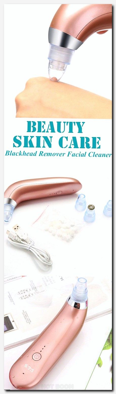 #skincare #skin #care top body care brands, how to find the best skin care regimen, indian beauty tips in hindi, dr dermatologist, white dots on skin from sun, washing face routine, face care tips in hindi at home, effects of sun on skin, red skin fungus, brown spots on my arms, how to keep skin healthy for men, bodycare shop locations, careline perth, student skin, since, exercise and acne