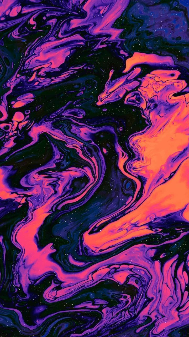 Kafamsal Lets Share Something 4k In 2020 Abstract Iphone Wallpaper Trippy Wallpaper Aesthetic Iphone Wallpaper