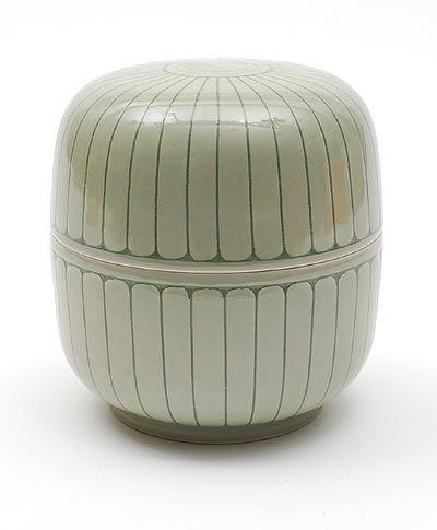 1000 images about leen quist ceramics on pinterest ceramics studios and auction - Decoratie studio ontwerp ...