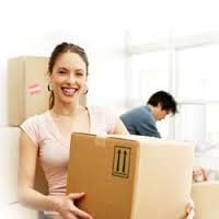 #AAA #Couriers provides the best services in Hull. If you are looking for reliable Courier Services in the hull, you can choose AAA Couriers.