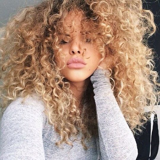 26 Best Hair And Beauty Images On Pinterest