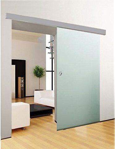 ber ideen zu glasschiebet r auf pinterest design layouts baumkantentisch und typo 2. Black Bedroom Furniture Sets. Home Design Ideas