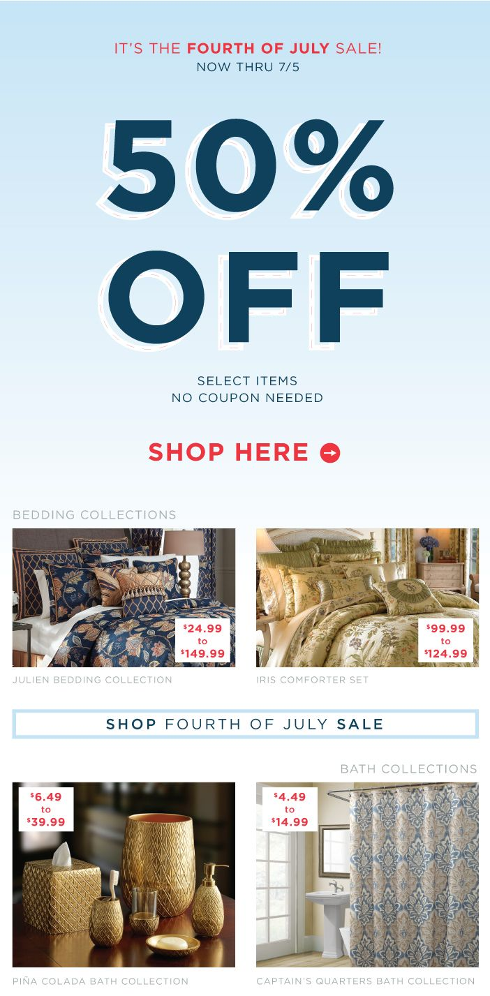 Bedding jardin collection bedding collections bed amp bath macy s -  Collectionsbed Bath Croscill Oakwood Bedding Collection From Macy S Last Day Of July 4th Weekend Sales Event Shop Now Featuring Julien Bedding