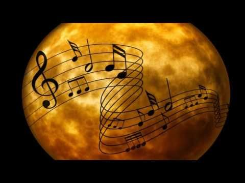 ATRAER DINERO en Menos de 1 HORA con Música RELAJANTE Cuántica - YouTube