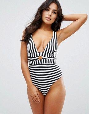 Maillots de bain femme | Bikinis, maillots 1 pièce, tenues de plage | ASOS
