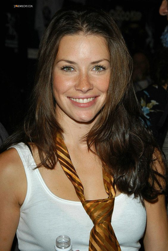 16 best Evangeline lilly images on Pinterest | Evangeline lilly ...