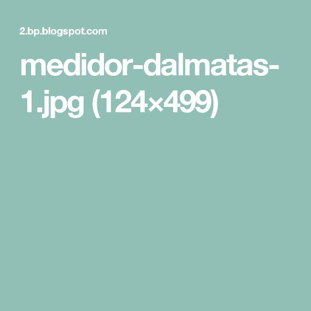 medidor-dalmatas-1.jpg (124×499)