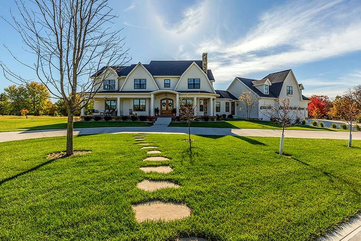 House Plan chp59527 at Dream house