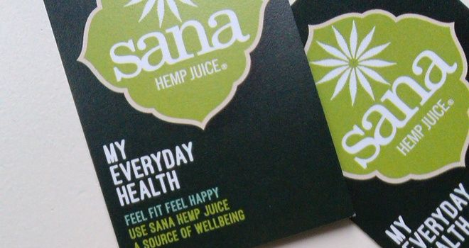 Sana hemp juice powder caps promote the overall health and gives your body more energy for this weekend #Wellness #vitamins #health http://www.just4youonline.com/product/sana-hemp-juice-powder-caps/