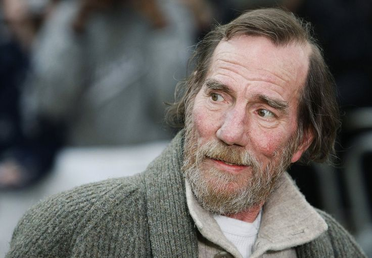 Full size pete postlethwaite pic - pete postlethwaite category