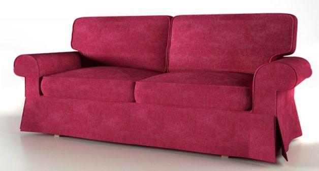 bezug auf pinterest ektorp bezug ikea sofa bezug und sofa bezug. Black Bedroom Furniture Sets. Home Design Ideas