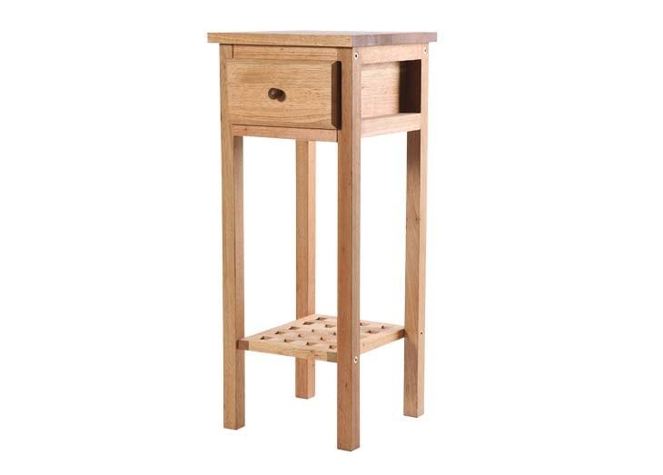 pedestal jysk ~ lupo pedestal tableflower stand  jysk  organizin