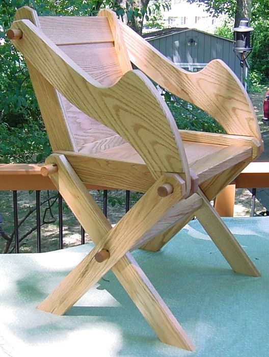 Roderick Furniture Plans 96 Best Chairs Images On Pinterest  Chairs Woodwork And .