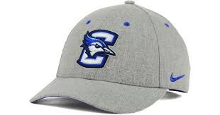 Image result for creighton athletics font