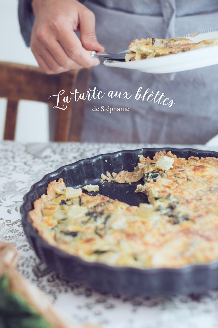 tarte-aux-blettes-4