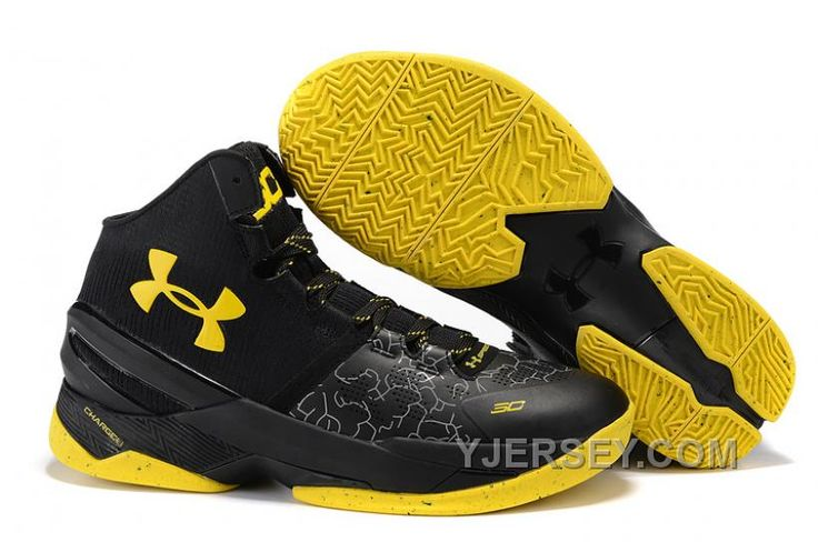 "http://www.yjersey.com/discount-new-under-armour-curry-2-batman-2016-for-sale.html DISCOUNT NEW UNDER ARMOUR CURRY 2 ""BATMAN"" 2016 FOR SALE Only 99.00€ , Free Shipping!"