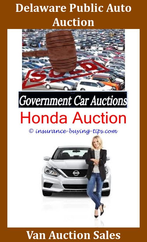 Used Car Auctions Near Me >> Vehicle Auctions