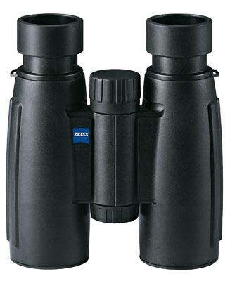 Carl Zeiss Conquest 10x30 T Binoculars #hunting #binoculars #opticscentral