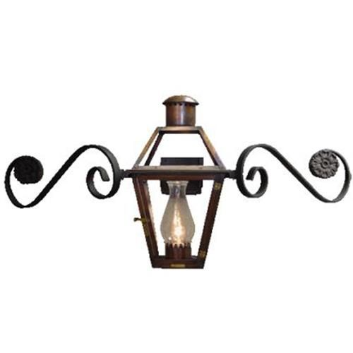17 Best Ideas About Copper Light Fixture On Pinterest