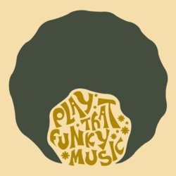 Soul/Funk Mix. <3 every song