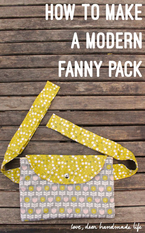 how-to-make-a-modern-fanny-pack-dear-handmade-life