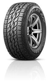 Tyres | Car, 4x4, Van & Commercial Tyre Store | New Zealand