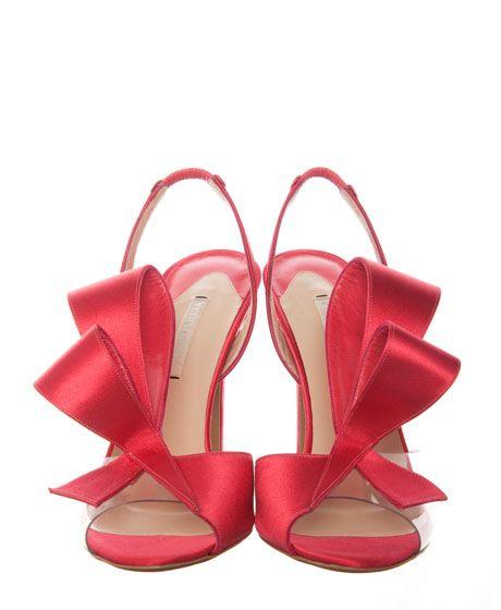 NICHOLAS KIRKWOOD 12S0243O06Hot Shoes, Summer 2012, Red, Shoes Addict, Style, Spring Summer, Kirkwood Sandals, Heels, Nicholas Kirkwood