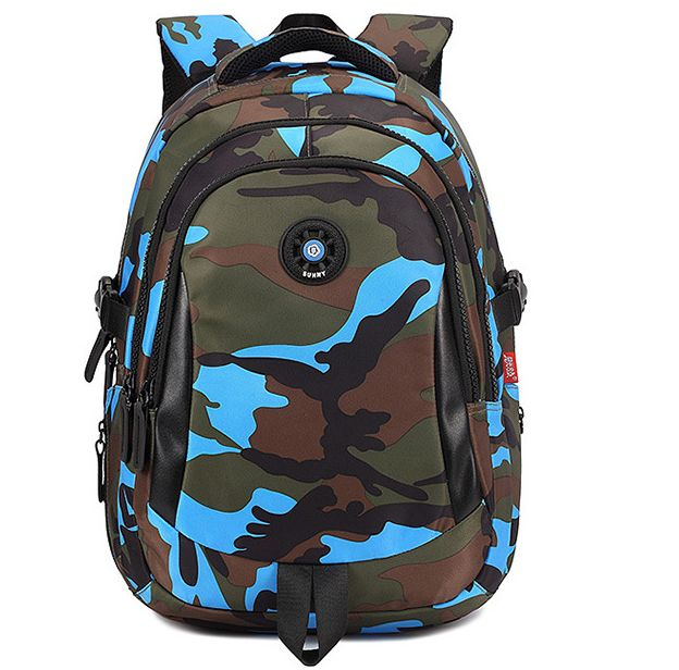 Find More School Bags Information about Top Brand Orthopedic Camouflage Children School Bags Backpack Mochila For Teenagers Kids Boys Girls Laptop Bag Knapsack Satchel,High Quality bag fashion,China bag shopper Suppliers, Cheap bag netbook from Jacalintero Store on Aliexpress.com