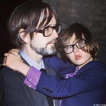 Jarvis Cocker & Son