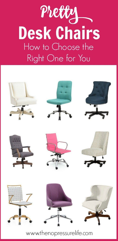 Best 25 Desk chairs ideas on Pinterest  Desk chair
