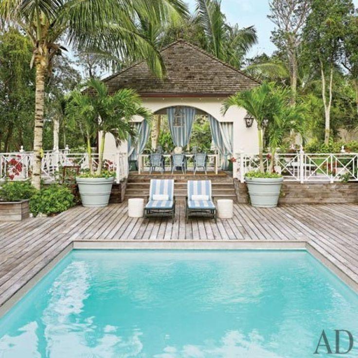 Best 25+ Luxury Beach Homes Ideas On Pinterest