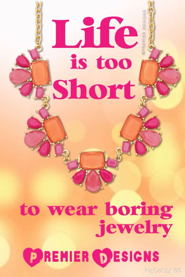 1000+ Images About Jewelry Signs On Pinterest