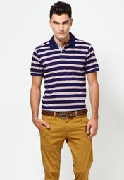 Buy Allen Solly Men Polo T-Shirts online in India. Huge selection of Men Allen Solly Polo T-Shirts, Allen Solly Polo T-Shirts, Men Polo T-Shirts, buy Allen Solly Polo T-Shirts, Buy Men Polo T-Shirts, Polo T-Shirts online